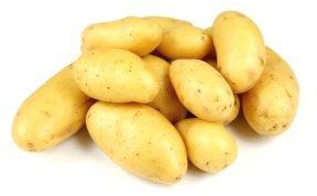 potatoes01-lg