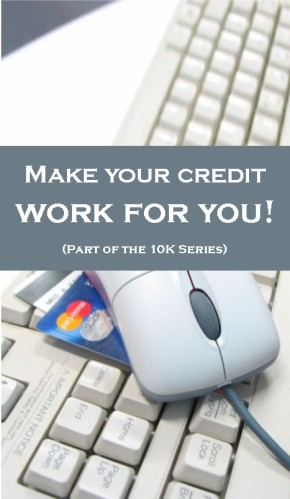 How I've Paid Off $10k in Debt: Part4
